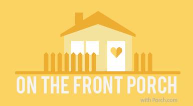 Porch.com Maria Provenzano