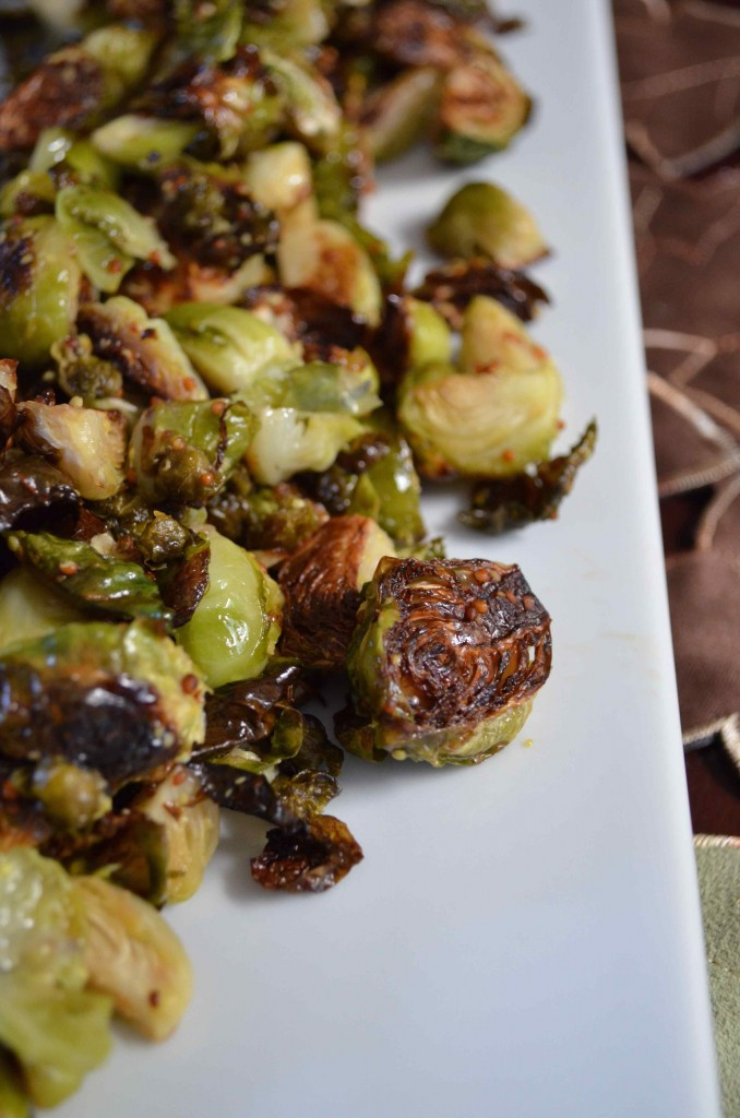 brussels sprouts 6