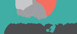 jlc-logo1