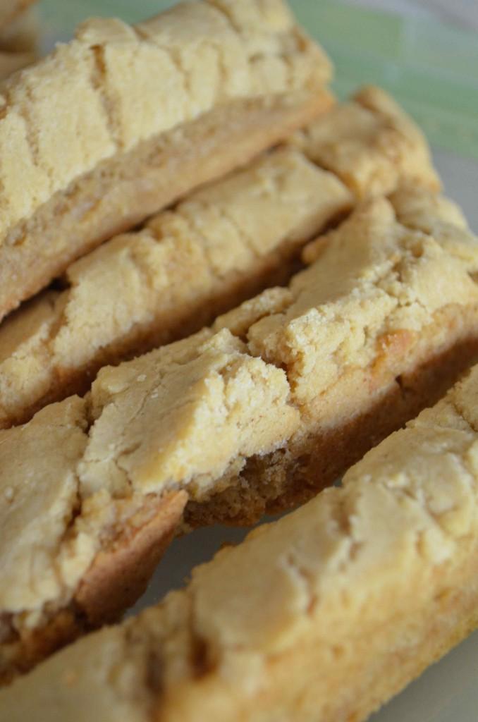 maple biscotti 1