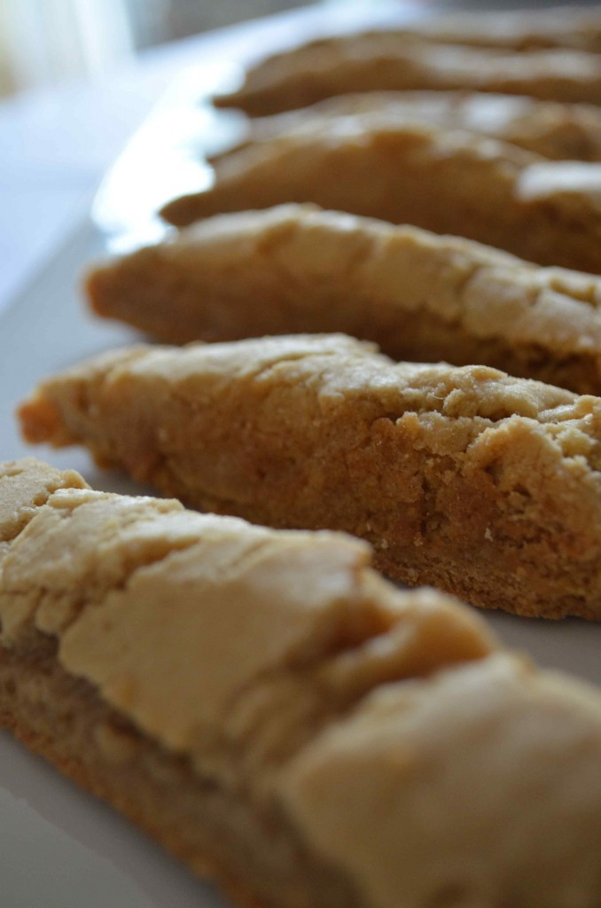 maple biscotti 3