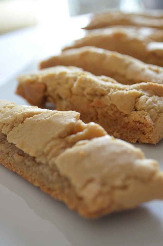 maple biscotti 4