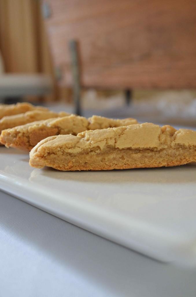 maple biscotti 6