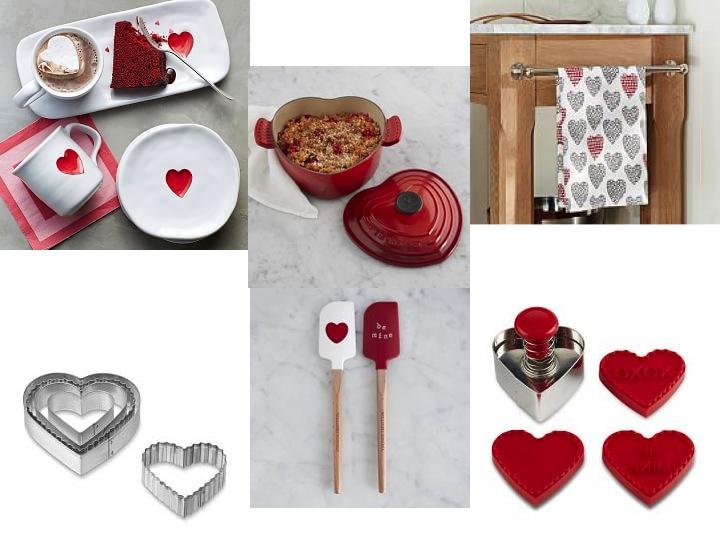 valentines day maria provenzano blog