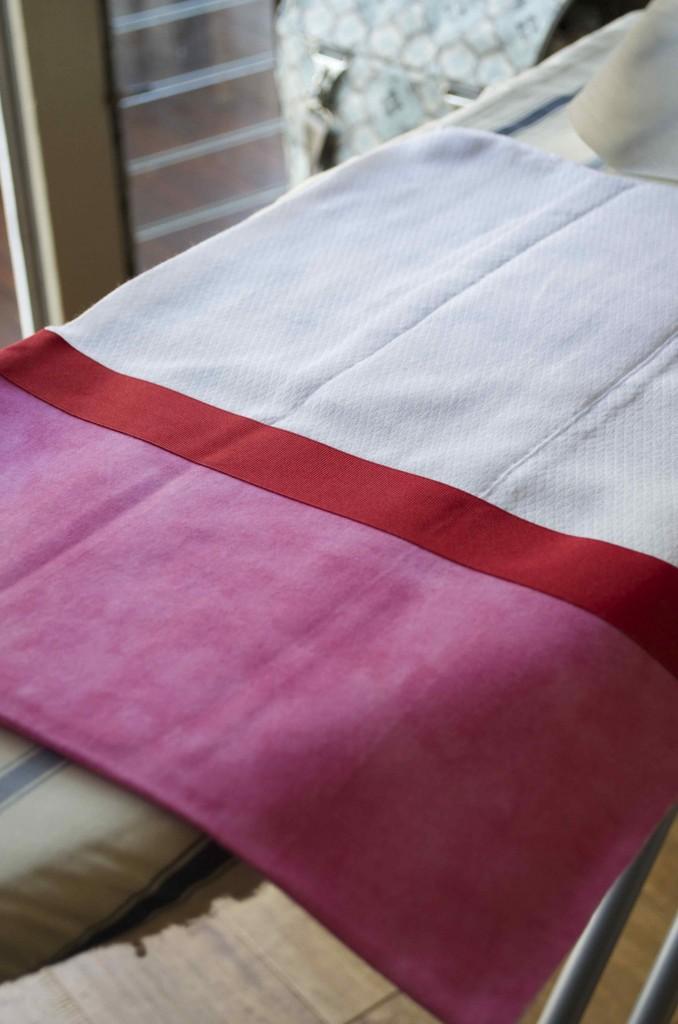 burp cloth 10