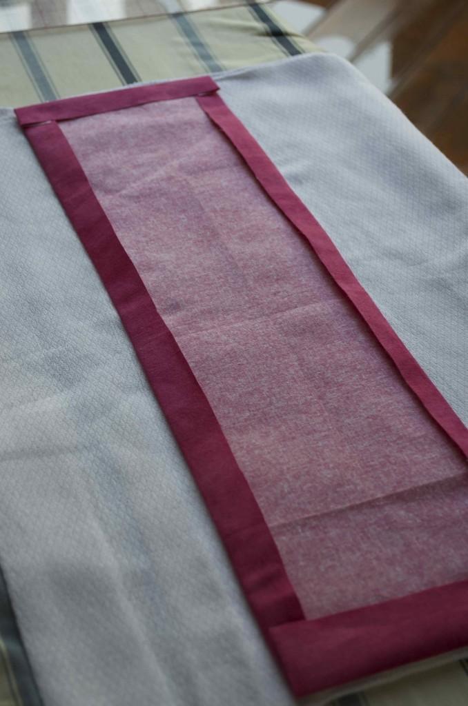 burp cloth 15