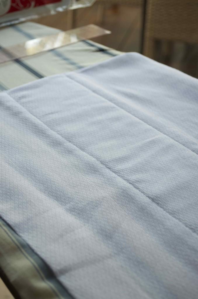 burp cloth 18