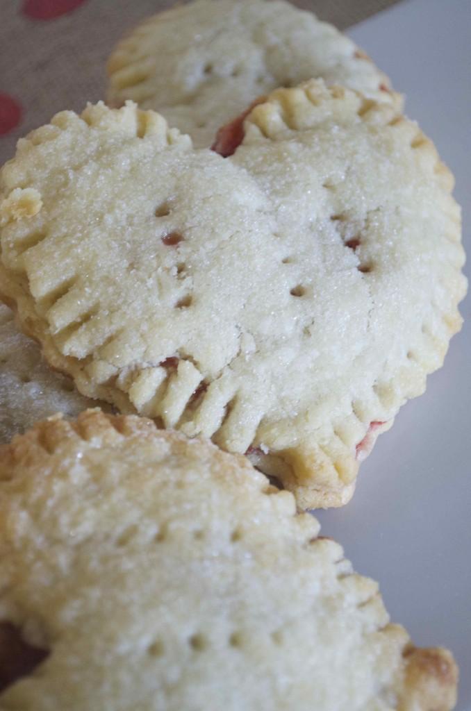 hand pie 1