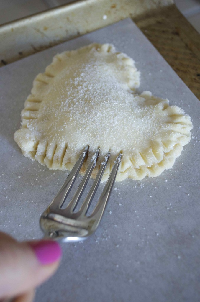 hand pie 14