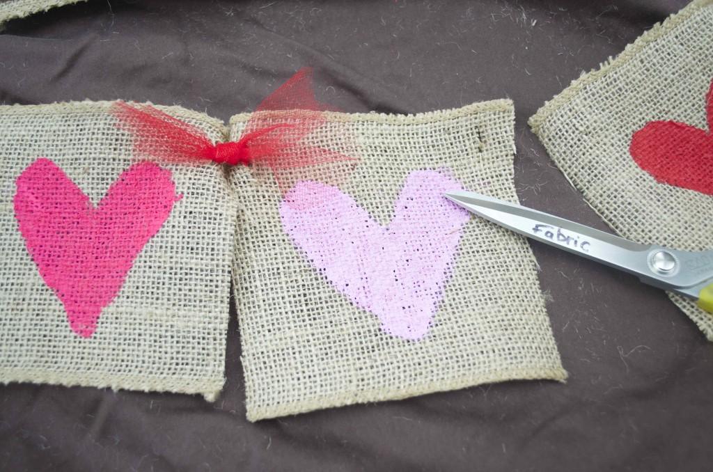 heart banner 10