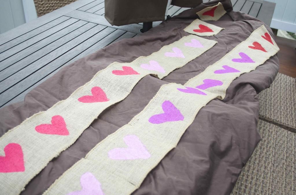 heart banner 11