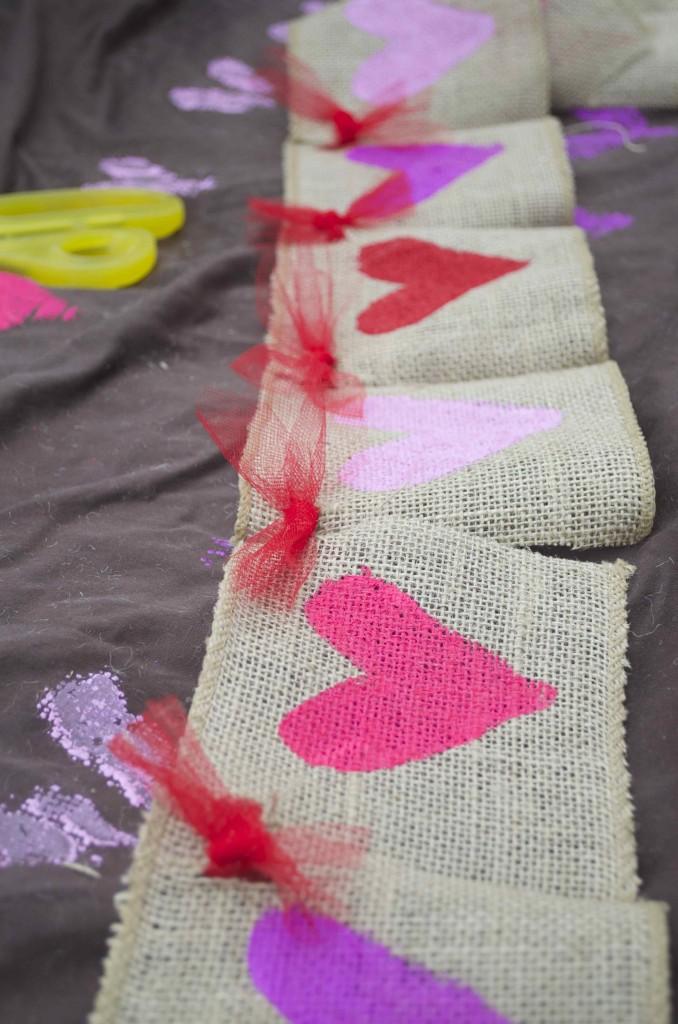 heart banner 9