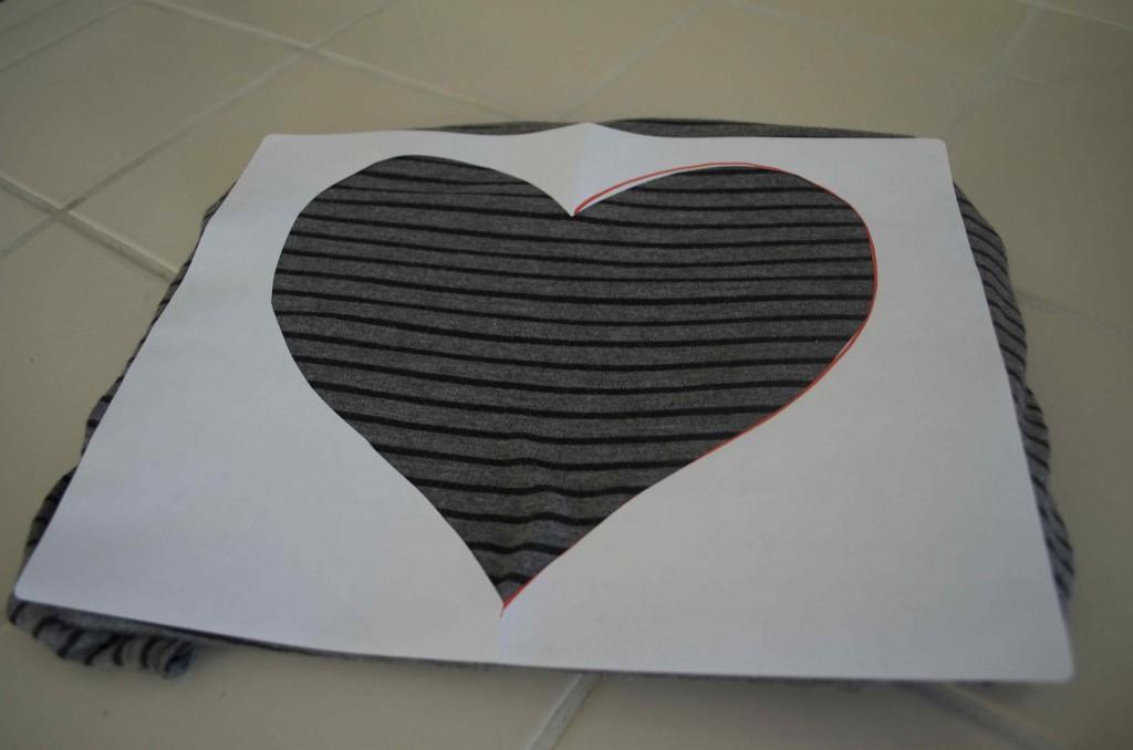 heart shirt 8