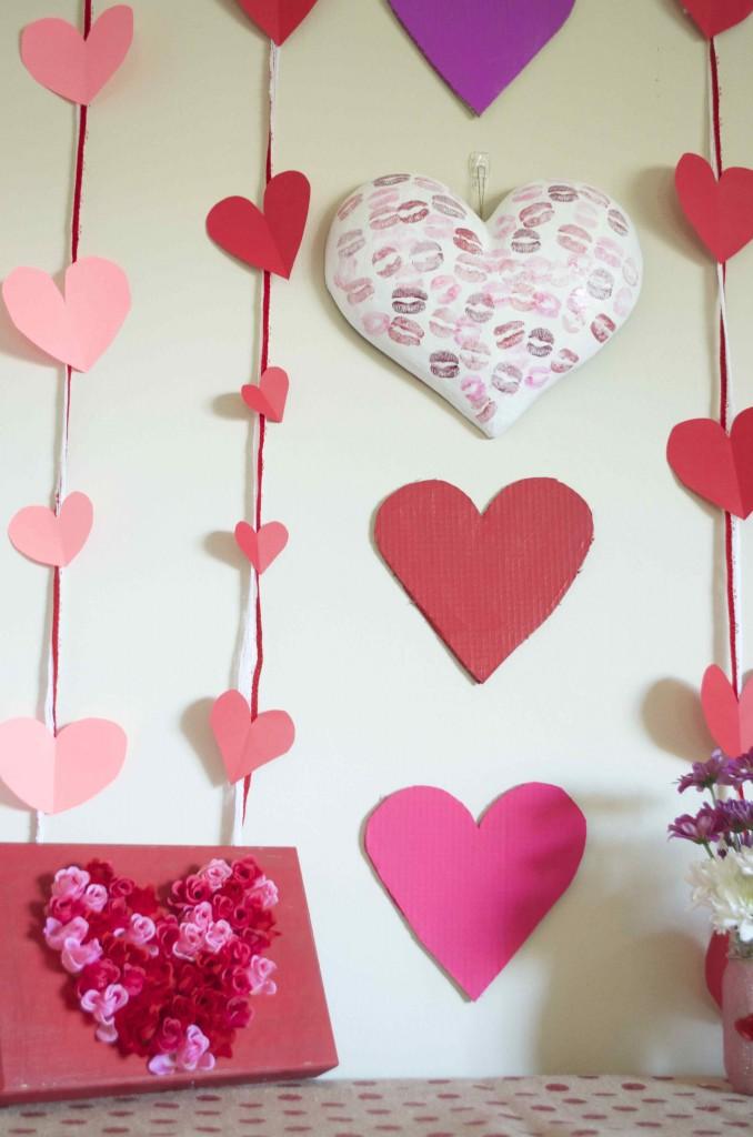 heart strings 3