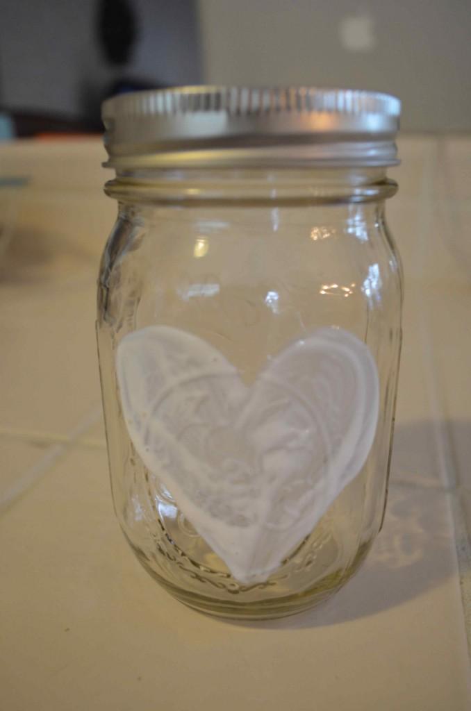 heart vase 5