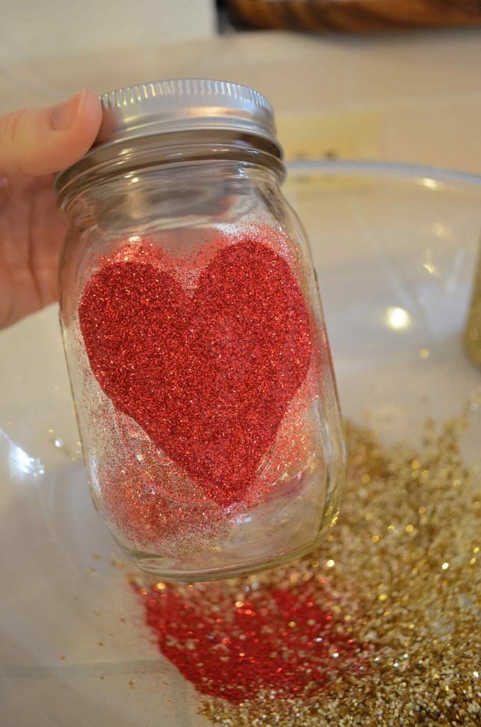 heart vase 6