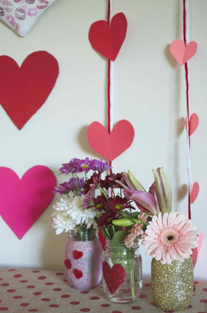 heart vases 2