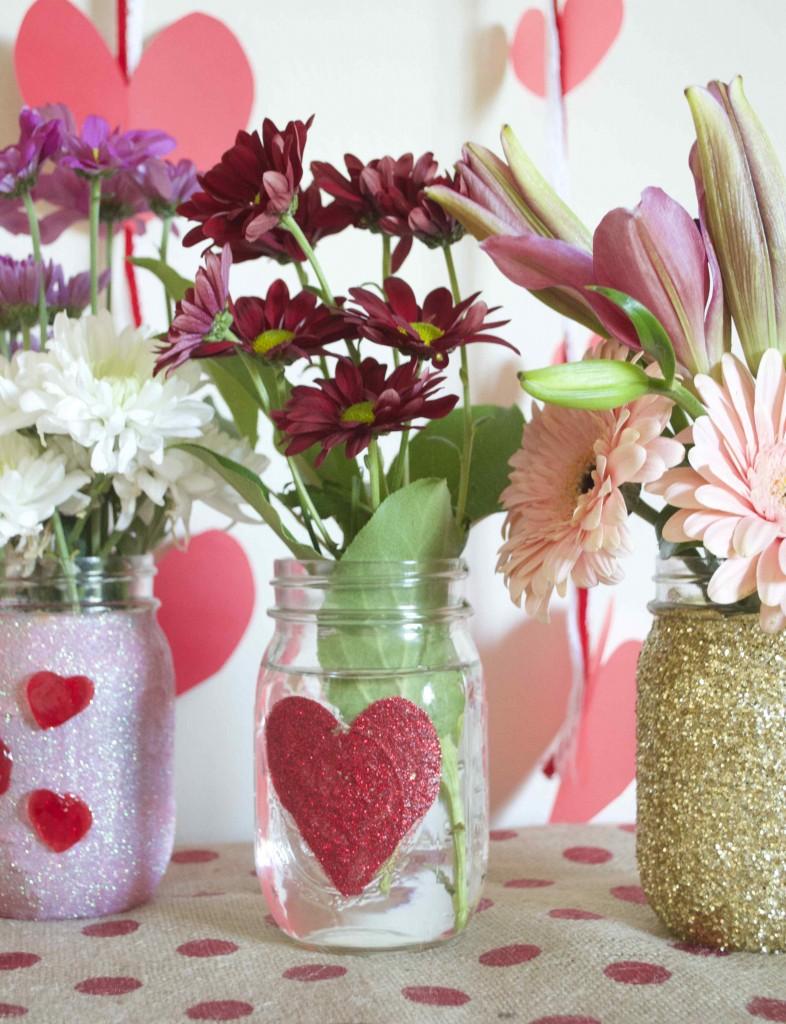 heart vases 4