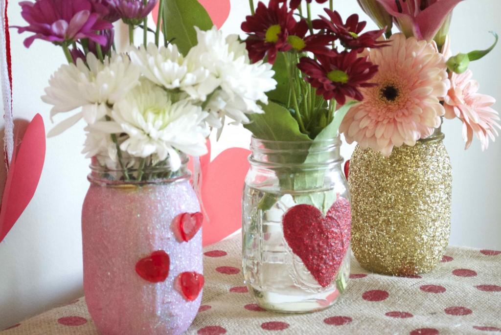 heart vases 5