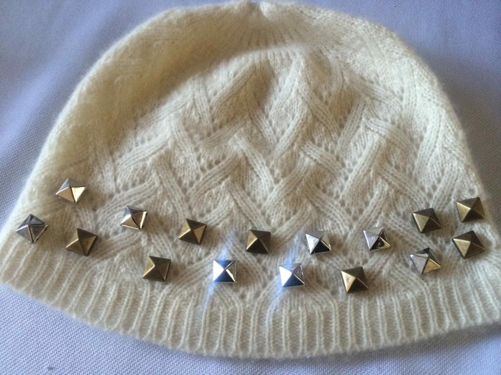 jewel hats 3
