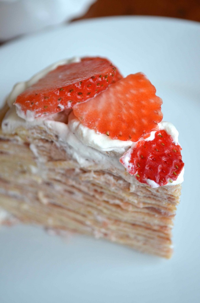 crepe cake 10