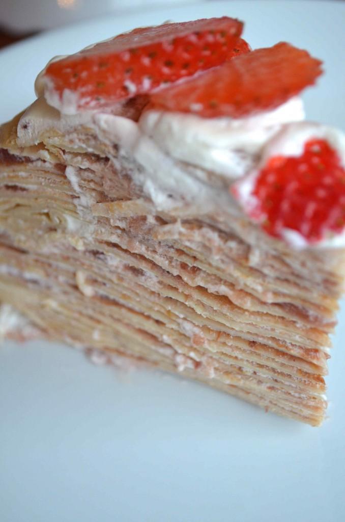 crepe cake 11