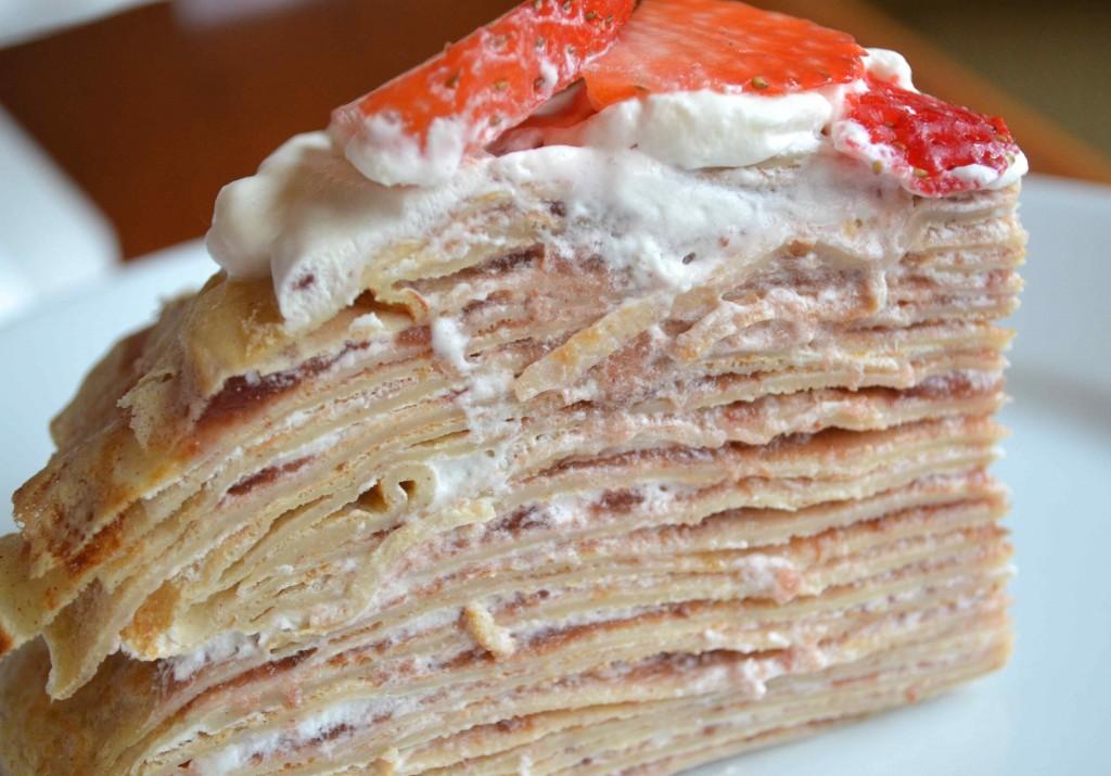 crepe cake 9