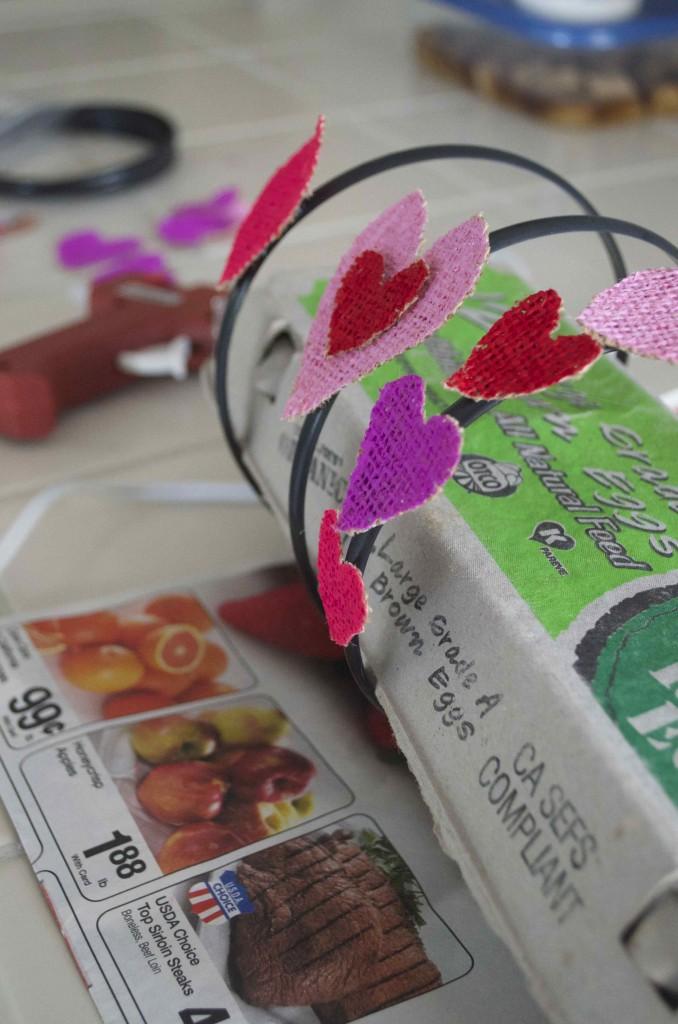 heart headband 2