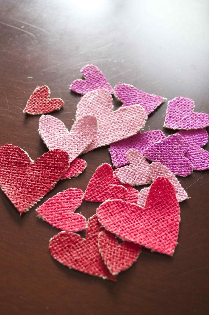 heart headband 3