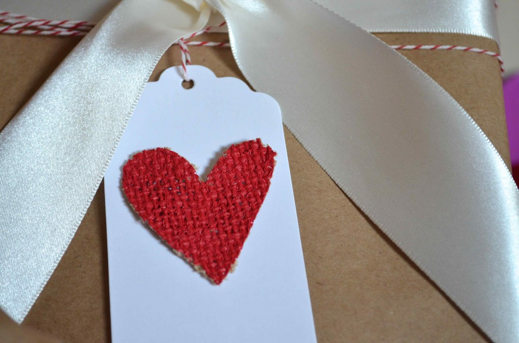 vday wrapping 10