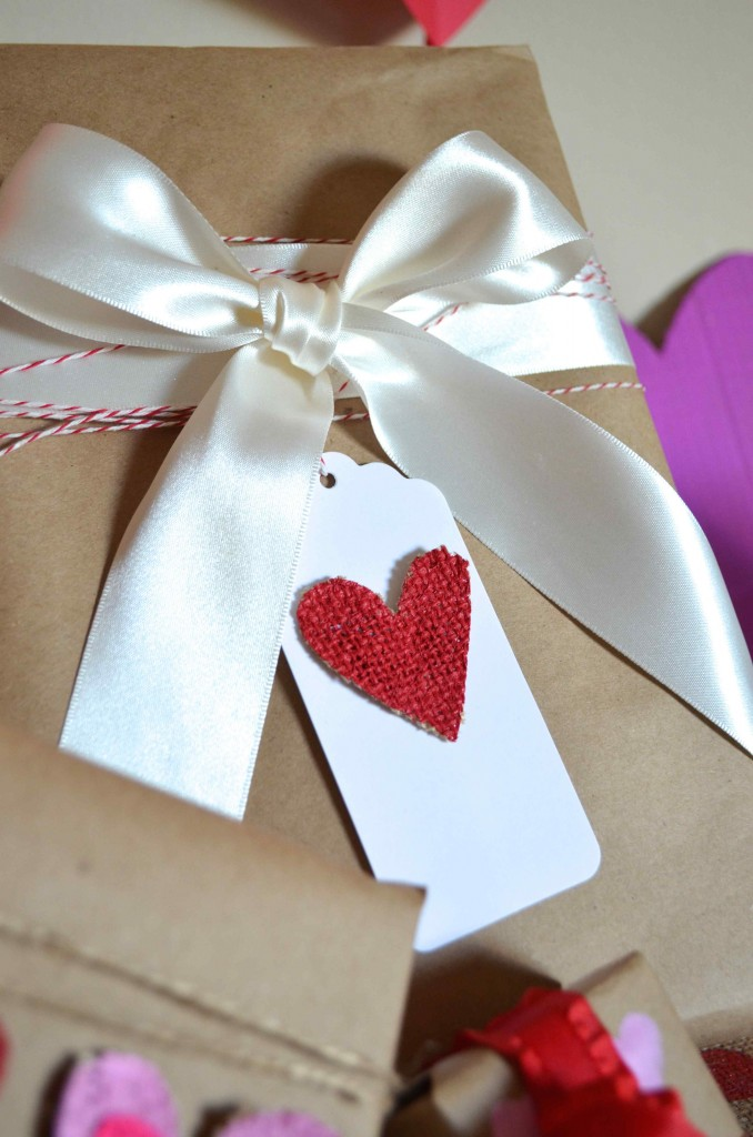 vday wrapping 11