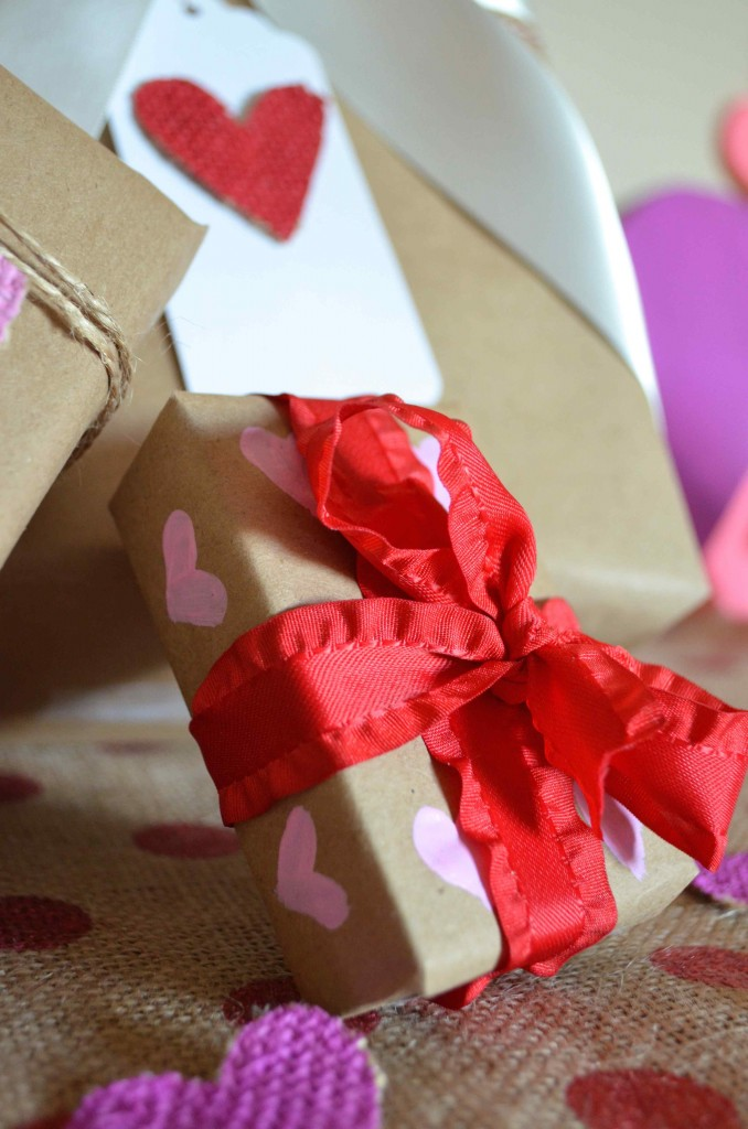 vday wrapping 12