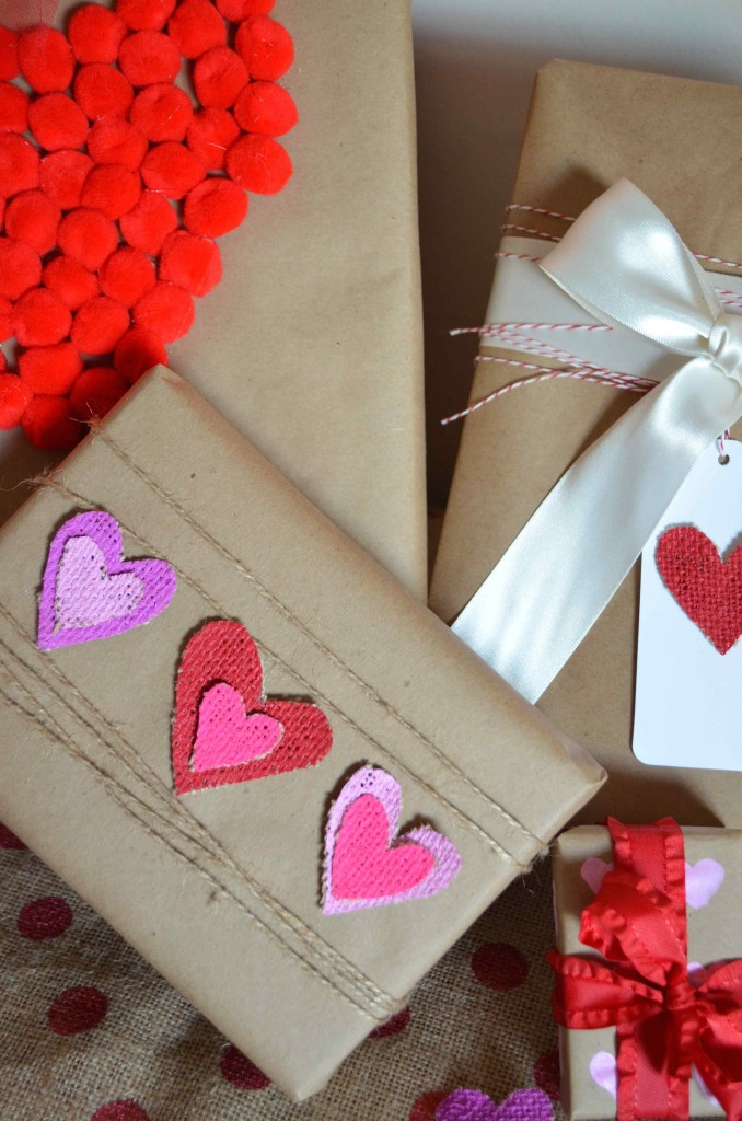 vday wrapping 2