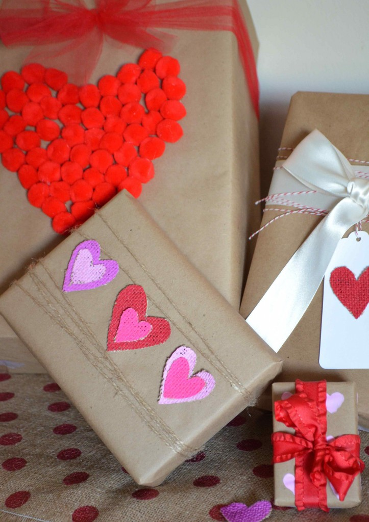 vday wrapping 3