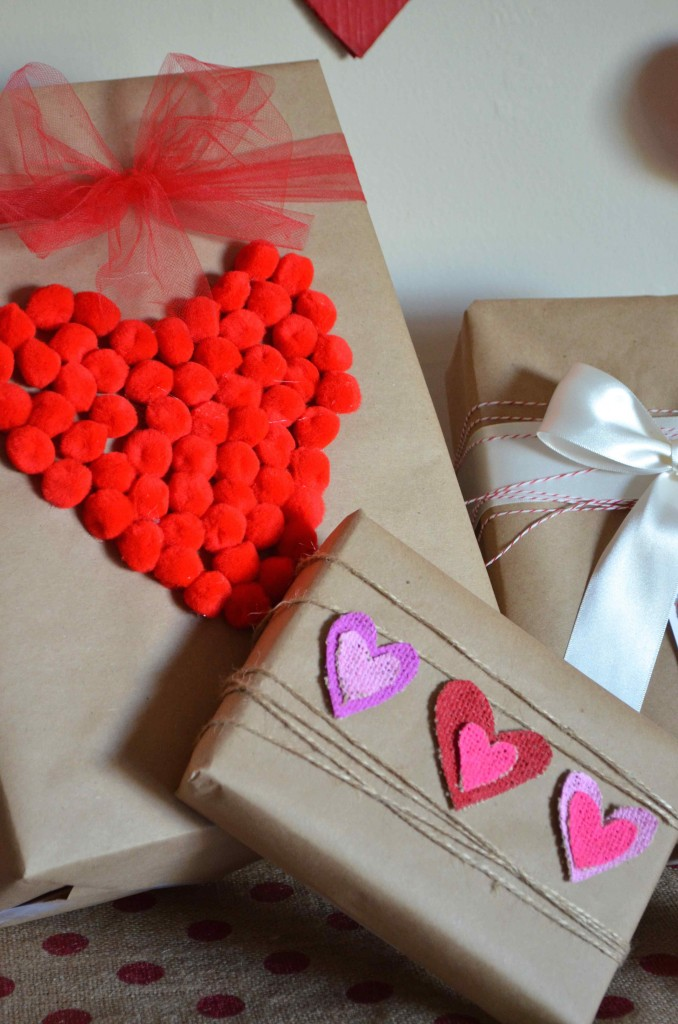 vday wrapping 4