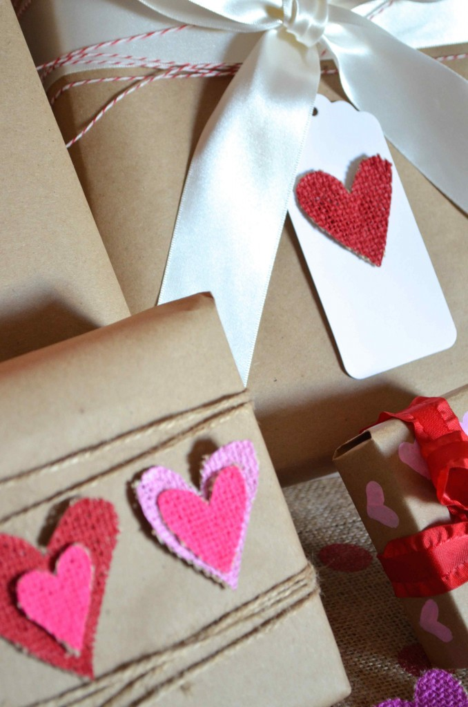 vday wrapping 5
