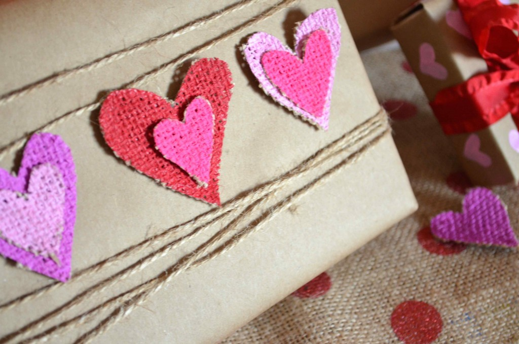 vday wrapping 7