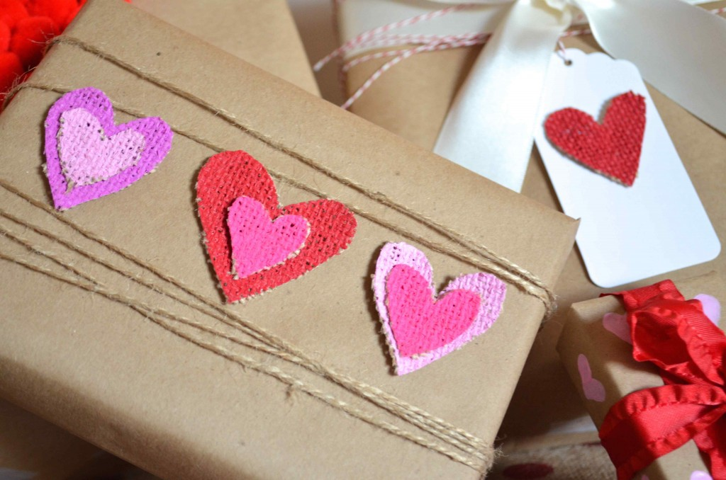 vday wrapping 9