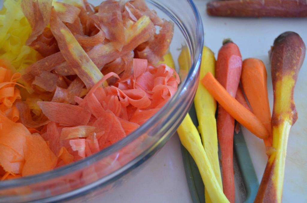 carrot salad 13