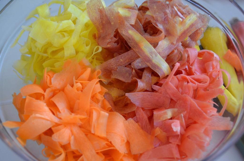 carrot salad 14