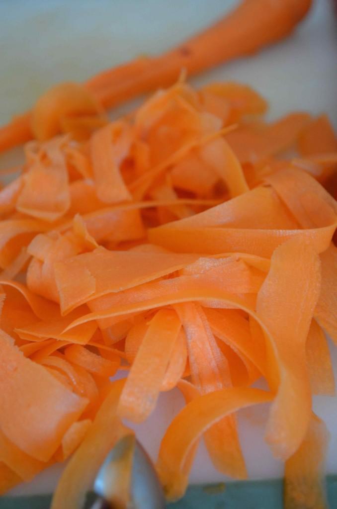 carrot salad 15