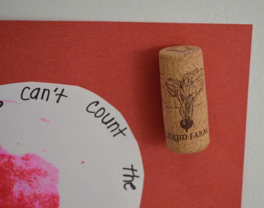cork magnet 2