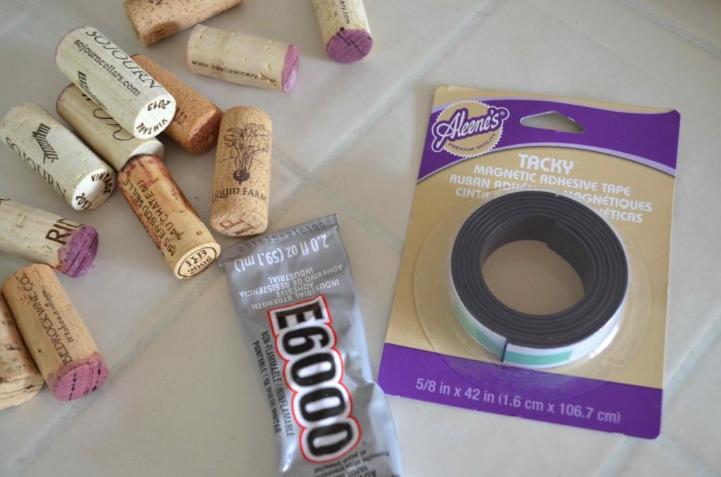 cork magnet 9