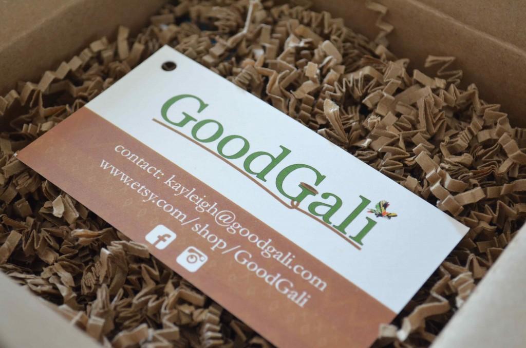 goodgali
