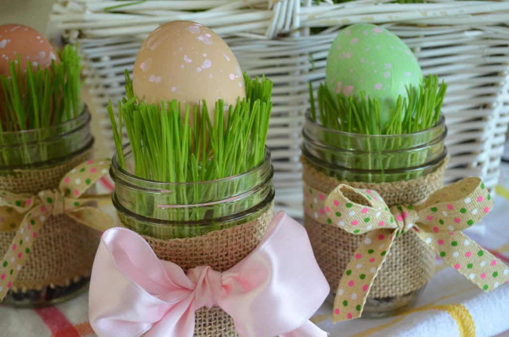 painted eggs 14