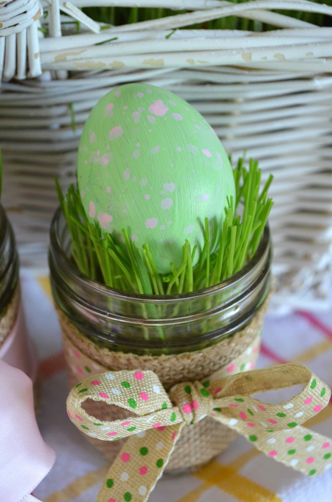 painted eggs 6