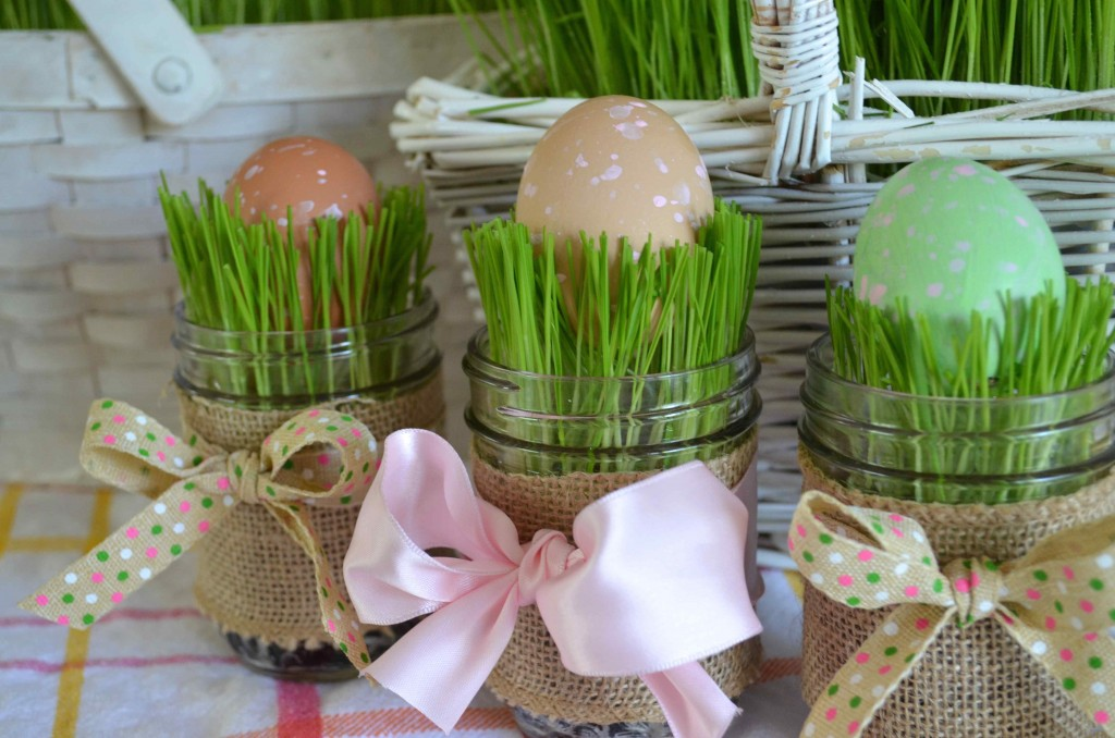 painted eggs 8