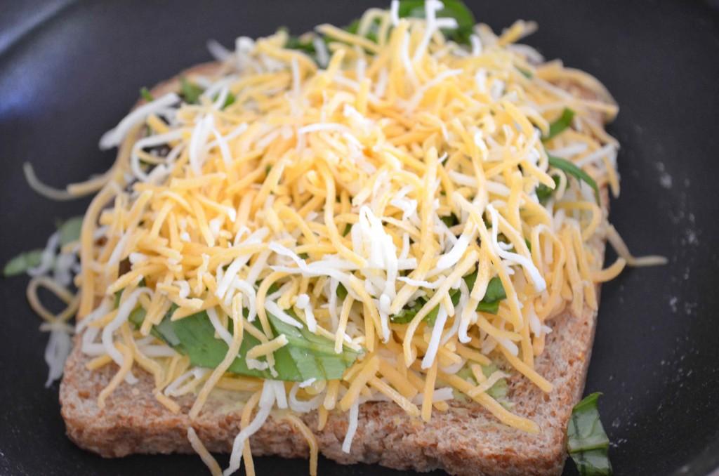 avocado cheese 11