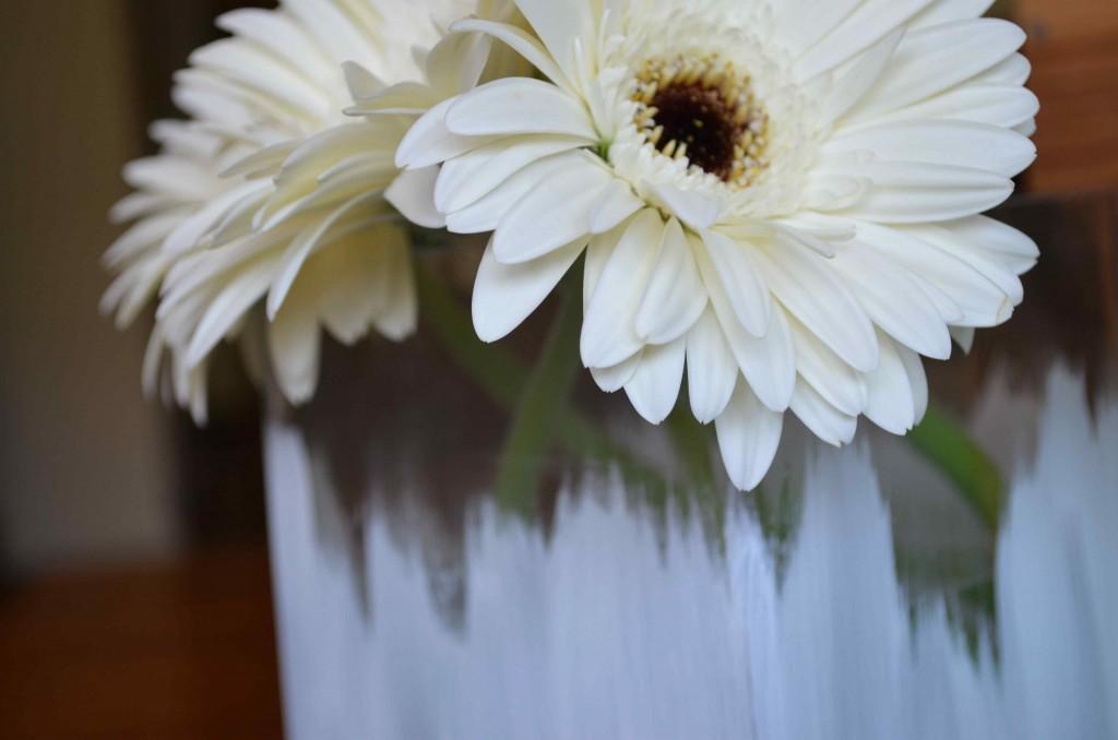 brushed vase 4