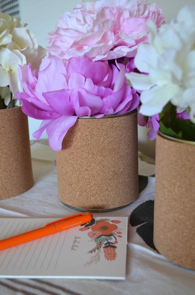 cork vase 11